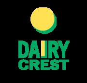 Dairy-Crest